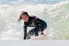100911-Surfing-137