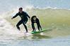 100911-Surfing-418