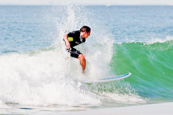 100911-Surfing-085