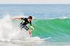 100911-Surfing-084