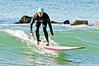 100911-Surfing-014