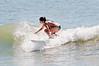 100911-Surfing-360