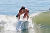 100911-Surfing-308