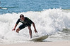 100911-Surfing-210