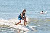 100911-Surfing-448
