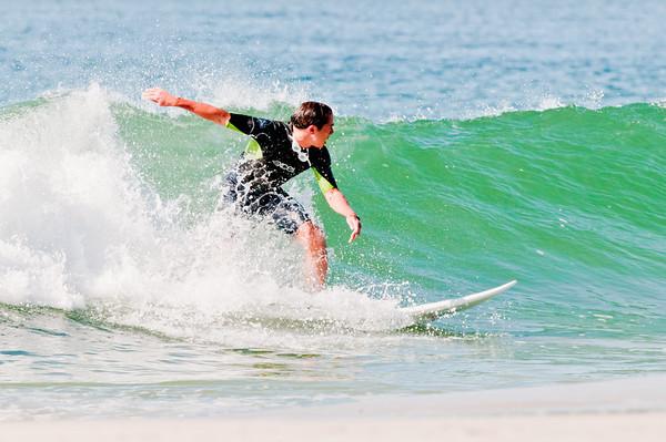 100911-Surfing-083