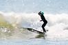 100911-Surfing-295
