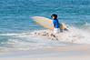 100911-Surfing-171
