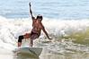 100911-Surfing-330