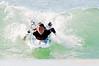 100911-Surfing-093