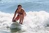 100911-Surfing-315
