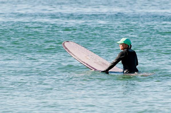 100911-Surfing-022