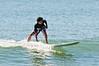 100911-Surfing-214