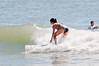 100911-Surfing-362