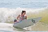100911-Surfing-333