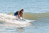 100911-Surfing-444