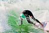 100911-Surfing-067