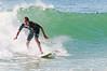 100911-Surfing-188