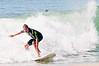 100911-Surfing-191