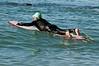 100911-Surfing-008
