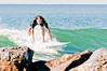 100911-Surfing-077