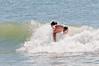 100911-Surfing-364