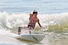 100911-Surfing-331