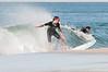 100911-Surfing-041