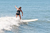 100911-Surfing-441