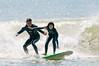 100911-Surfing-420