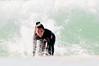 100911-Surfing-096