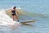 100911-Surfing-439