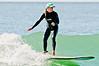100911-Surfing-072