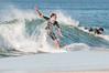 100911-Surfing-040