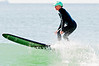 100911-Surfing-089