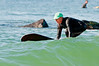 100911-Surfing-053