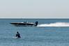 100911-Surfing-237