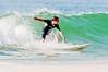 100911-Surfing-082