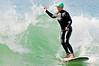 100911-Surfing-046