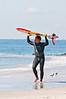 100911-Surfing-195