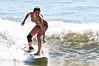 100911-Surfing-329