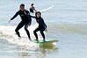 100911-Surfing-432