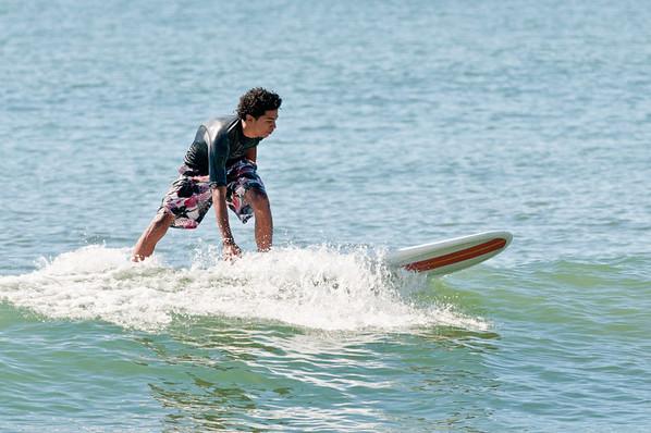 100911-Surfing-215
