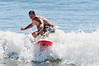 100911-Surfing-318