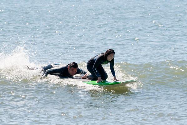 100911-Surfing-281