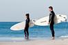 100911-Surfing-088
