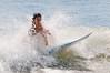 100911-Surfing-395