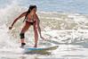 100911-Surfing-389