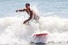 100911-Surfing-357