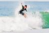 100911-Surfing-087